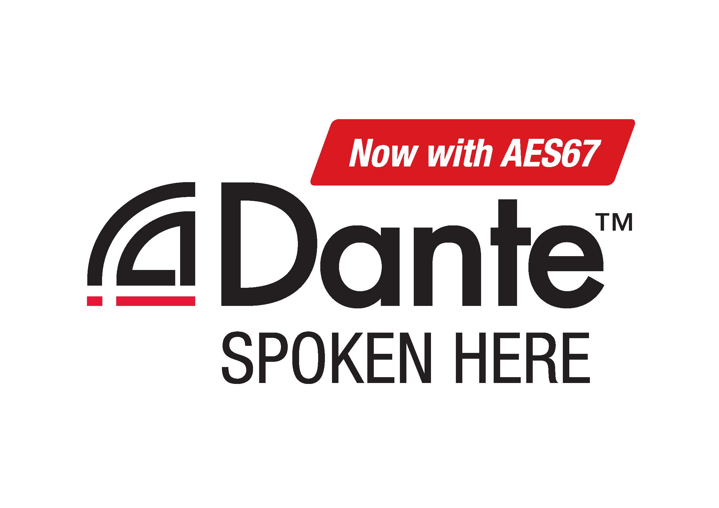 Dante_Spoken_Here_AES67