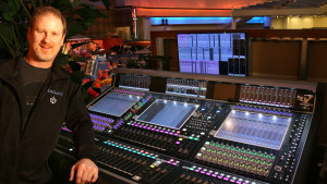 DiGiCo_First_Baptist_1