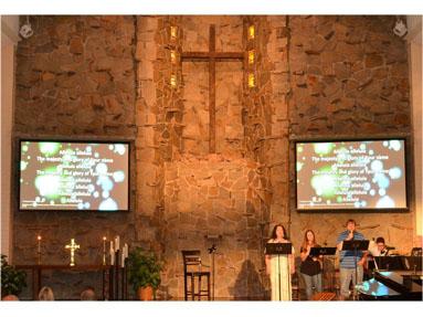 Placentia Presbyterian_43Sm