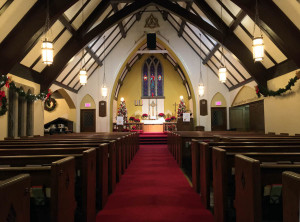Trinity_Lutheran_Interior