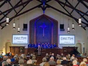First_Presbyterian_43Sm