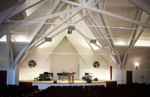 Stony_Point_Church