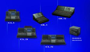 CS-QL Combo Image copy 2