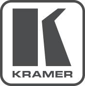 K_Kramer_Logo