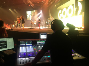 DiGiCo_NorthRidge_mon