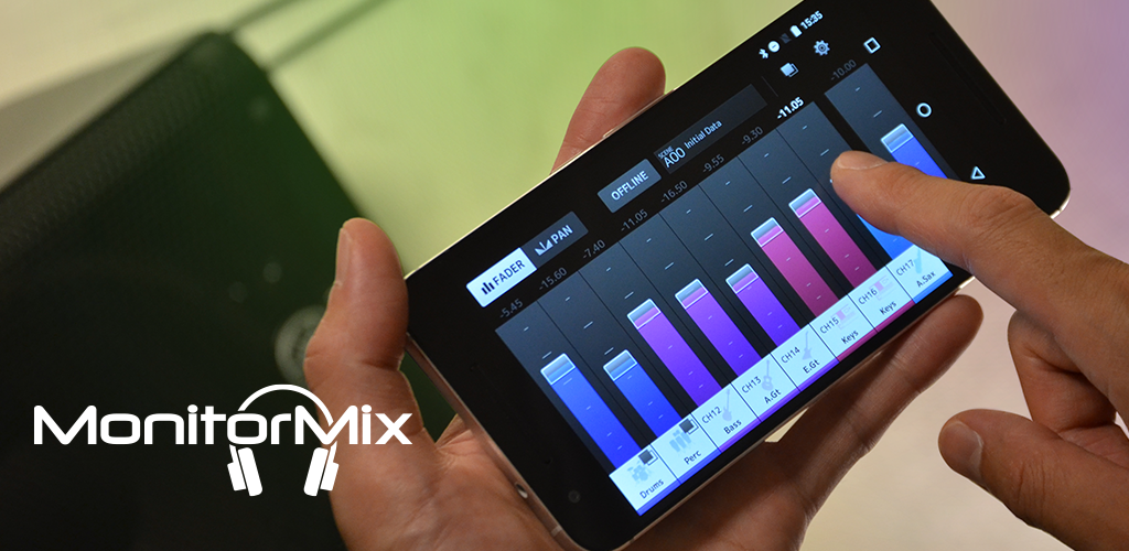 yamaha-monitormix-for-android