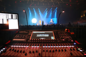 digico_casting_crowns_4