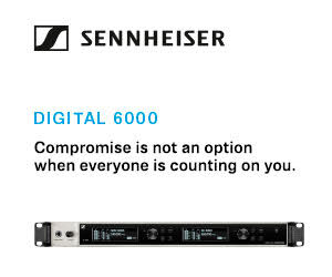 Sennheiser-250x300