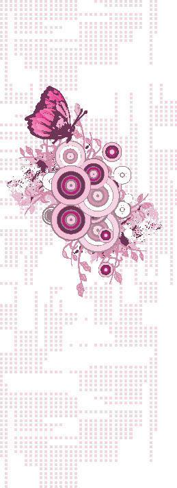 butterflyDesign_opt1