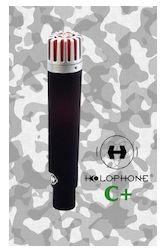 Holophone2