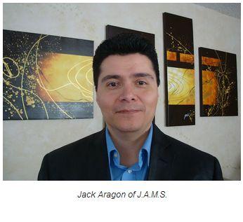 JackAragon