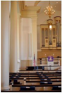 Presbyterian2