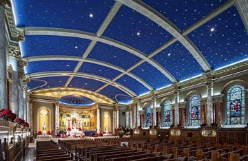 St_Peter_CatholicChurch