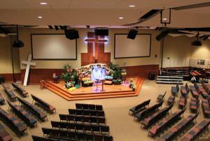 Hosanna_Lutheran_Church