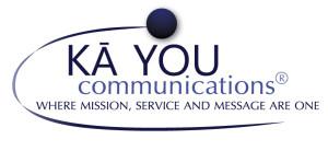KaYou Logo