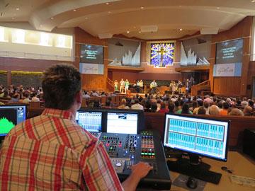 Northwest_Bible_Church-2
