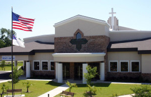 Trinity_Baptist_Church