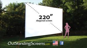 OutStandingScreensPressReleaseSlide14