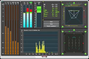 RTW_Mastering_Tools