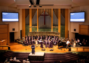 Chapel Hill Presbyterian Church_3