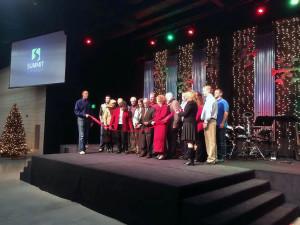 Summit_Church
