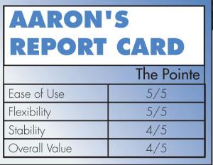 April 2014-2 report