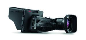 BlackmagicStudioCameraHDENGLens