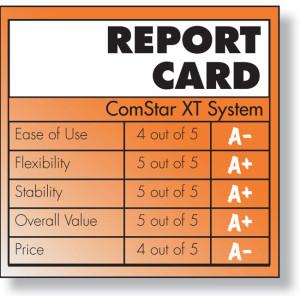 Jan 2014-3 report card