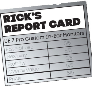June 2014-1 report
