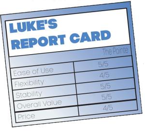 May 2014-2 report real