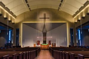 trinity_lutheran_church_005