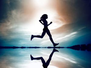 jogging (1)
