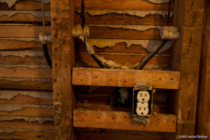 Cleaning-House-How-to-Handle-Old-Wiring-Infrastructure