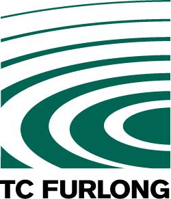 TCF_Logo.low