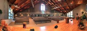 American_Reformed_Church