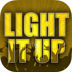 LightItUp-logo
