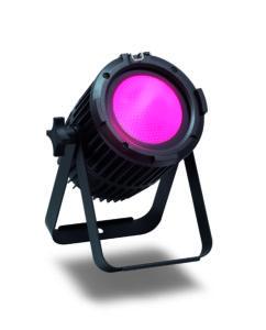 Chroma-Q Color One 100