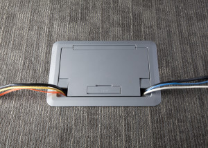 Wiremold_Floorboxsq