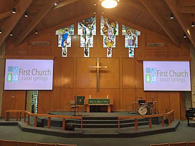 first_church_43sm